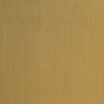 Loro Piana Suit Brown Foxglove, Four Seasons, Super 130's, 100% Wool, 250 gm/m