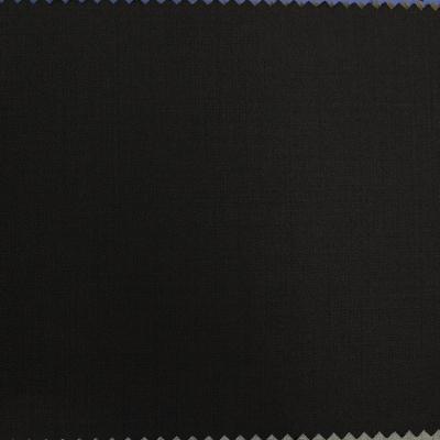 Vitale Barberis Canonica - Slacks Black