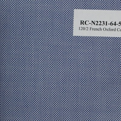 Real CLothes RC-N2231