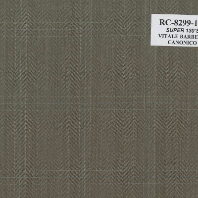 Vitale Barberis Canonica Suit Light Brown Regular Price $875 Sale Price $750