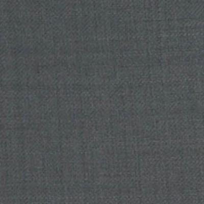 Dormueil Suit Light Grey Solid