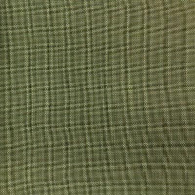 Vitale Barberis Canonica - Slacks Grey Stone Grey