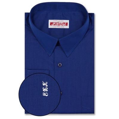 Tessitura Monti Shirt Blue Shirt REG. PRICE $149 SALE PRICE $129