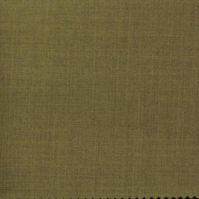 Vitale Barberis Canonica - Slacks Grey Hint