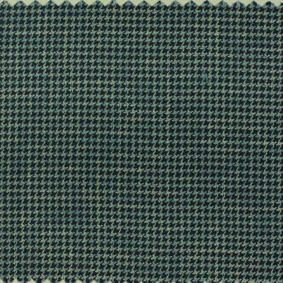 DORMEUIL SPORT COAT BLUE DESIGN