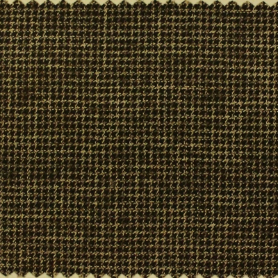 DORMEUIL SPORT COAT BROWN DESIGN REG. price $795 Sale Price $595