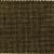 DORMEUIL SPORT COAT BROWN DESIGN REG. price $795 Sale Price $595