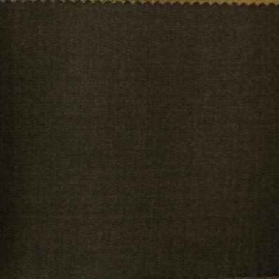 Vitale Barberis Canonica - Slacks Charcoal Grey