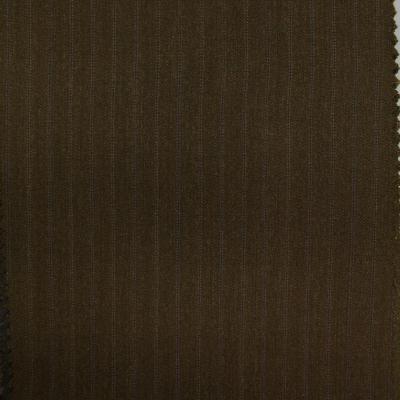 Vitale Barberis Canonica - Slacks Black Blue Marquasite