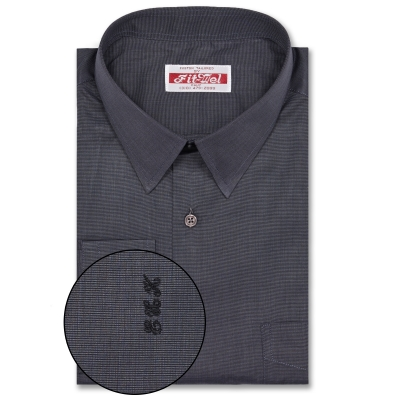 Tessitura Monti Shirt Blue Design REG. PRICE $149 SALE PRICE $129
