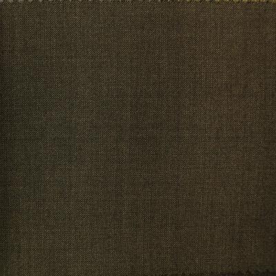 Vitale Barberis Canonica - Slacks Dark Grey
