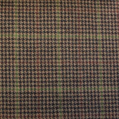 Dormeuil Jacket , 100% Wool, 312 gm